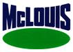 Camping Cars Mc Louis